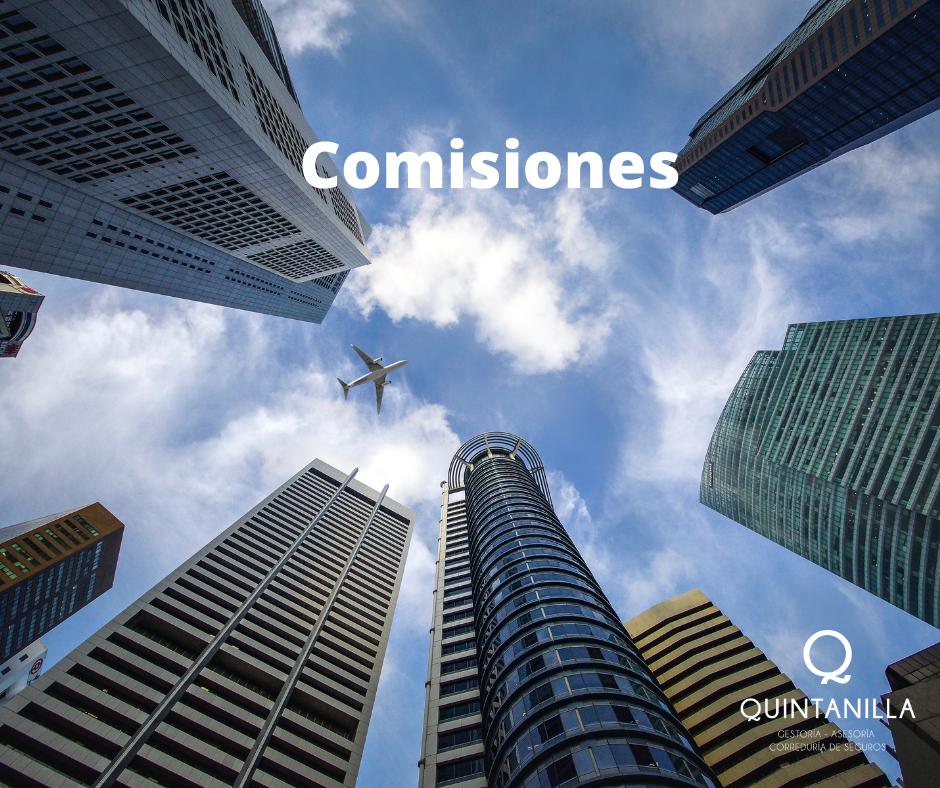 La OCU alerta: bancos están cobrando comisiones improcedentes tras el fallecimiento de un familiar